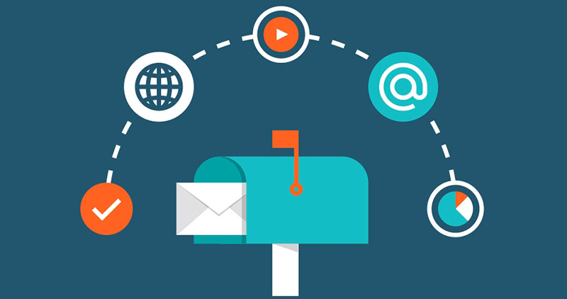 Servizio newsletter in outsourcing